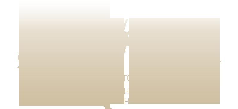 slatus & slatus llp attorney at law logo
